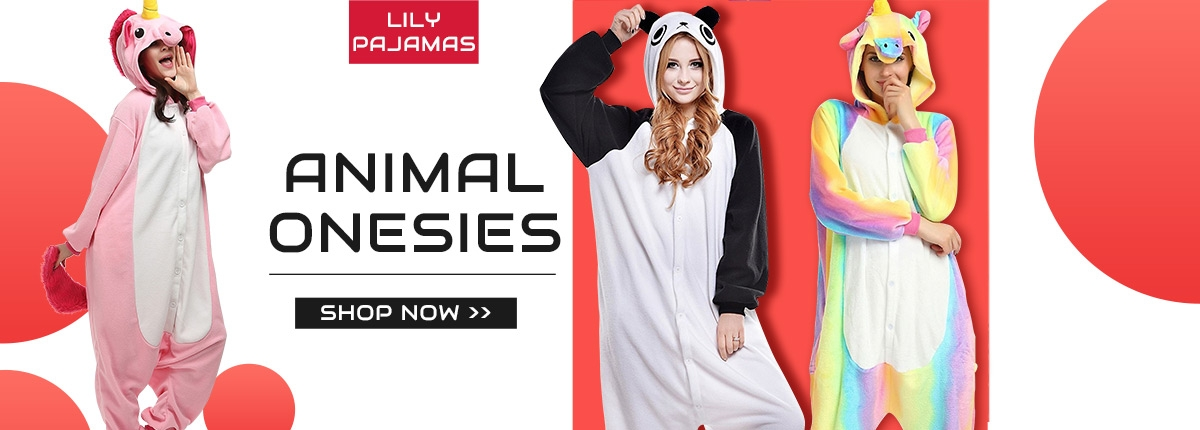 93bc43ac2 Adult   Kids Kigurumi Animal Onesie Pajamas Online Sale ...
